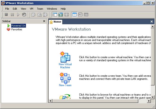 Как сделать виртуальный сервер для программы хостинг сайтов в сша