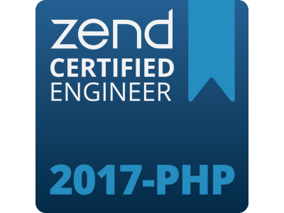 ZCE PHP 7.1